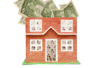 Cash for your house from investor